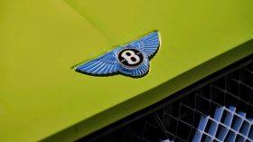 Bentley Continental GT Pikes Peak 2019 1 (2)