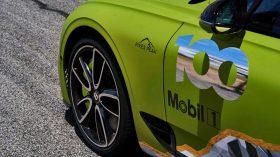 Bentley Continental GT Pikes Peak 2019 1 (6)
