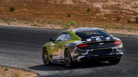 Bentley Continental GT Pikes Peak 2019 1 (7)
