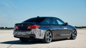 BMW Serie 5 Power BEV (1)