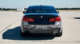 BMW Serie 5 Power BEV (3)