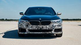 BMW Serie 5 Power BEV (4)