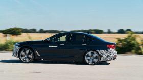 BMW Serie 5 Power BEV (5)