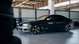 BMW Serie 5 Power BEV (6)