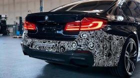 BMW Serie 5 Power BEV (8)