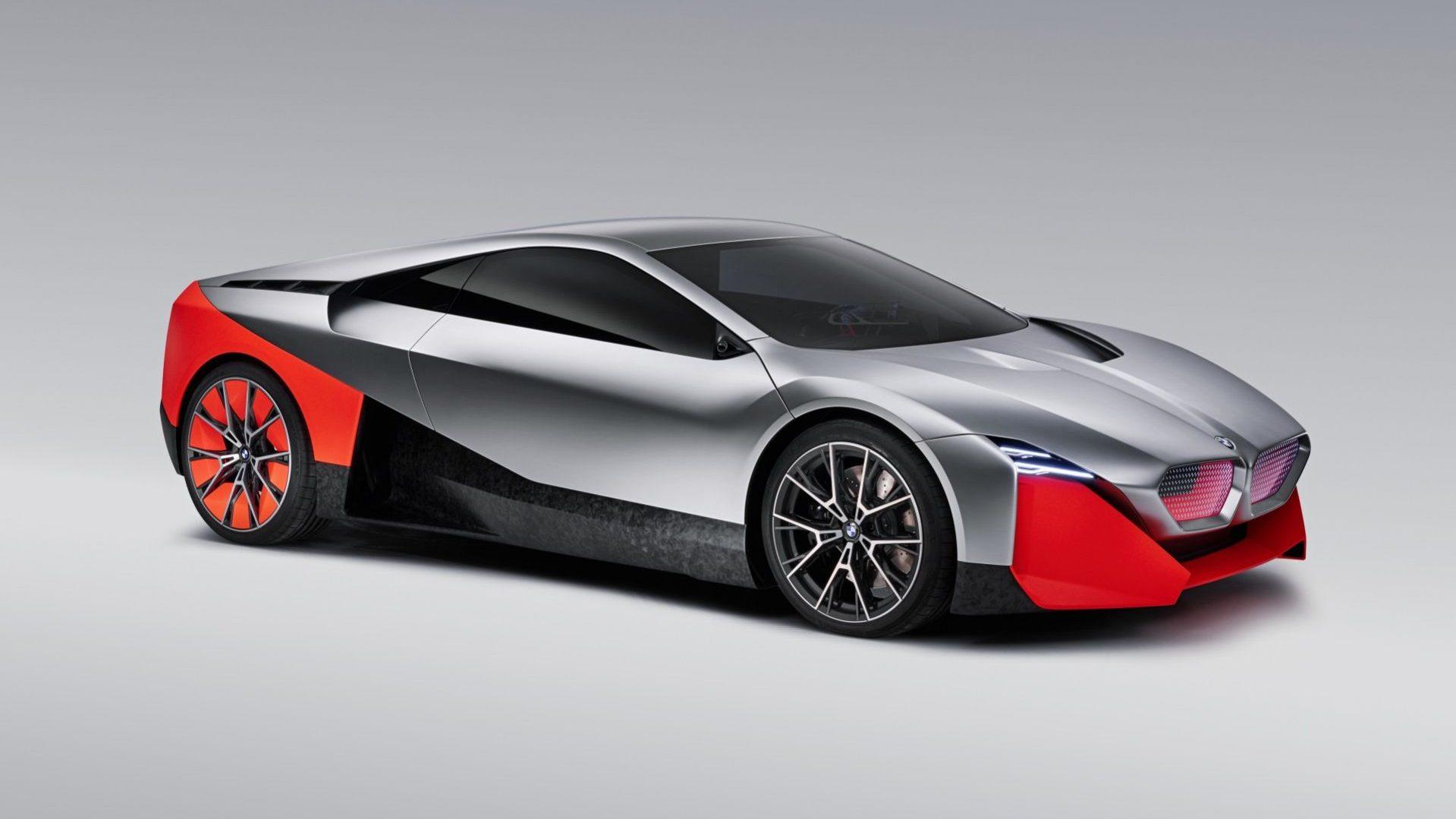 BMW Vision M Next Concept (25)