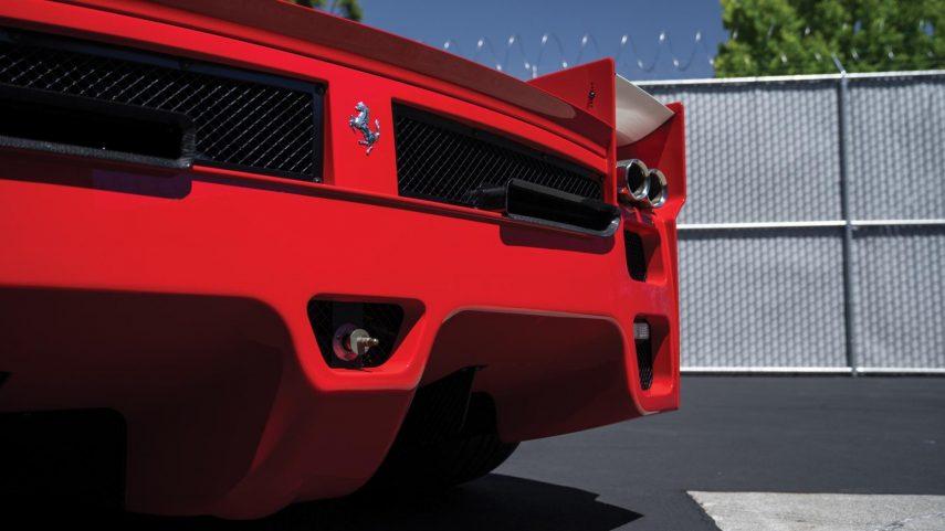 Ferrari FXX (14)