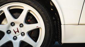 Honda NSX R (10)