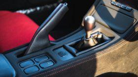 Honda NSX R (12)