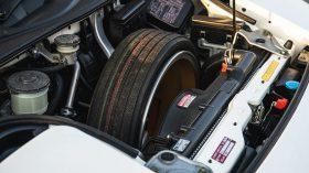 Honda NSX R (18)