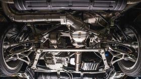 Honda NSX R (21)
