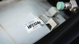 Honda NSX R (22)