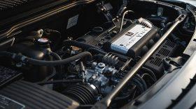 Honda NSX R (23)