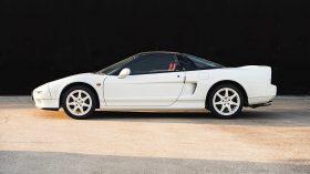 Honda NSX R (8)