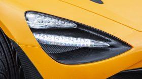 McLaren 720S Ride On 11