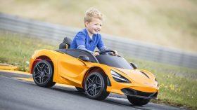 McLaren 720S Ride On 4