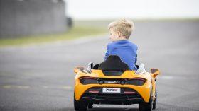 McLaren 720S Ride On 5