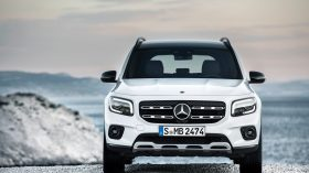 Mercedes Benz GLB (11)