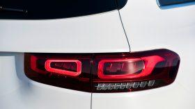 Mercedes Benz GLB (19)