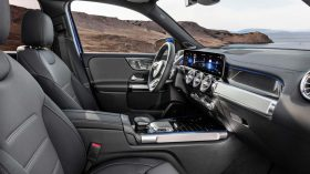 Mercedes Benz GLB (47)
