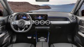 Mercedes Benz GLB (48)