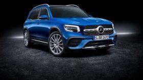 Mercedes Benz GLB (52)