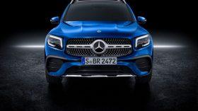 Mercedes Benz GLB (56)