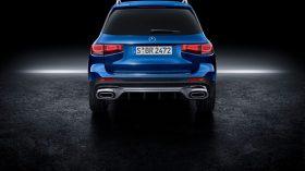 Mercedes Benz GLB (57)