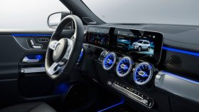 Mercedes Benz GLB (65)