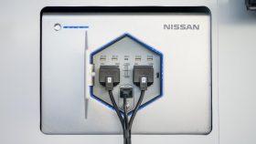 Nissan e NV200 Helados (10)