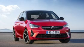 Opel Corsa 2020 (1)