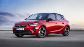 Opel Corsa 2020 (2)