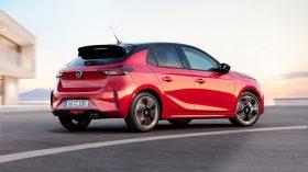 Opel Corsa 2020 (5)