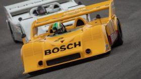 Porsche 917 (10)