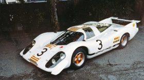 Porsche 917 (11)