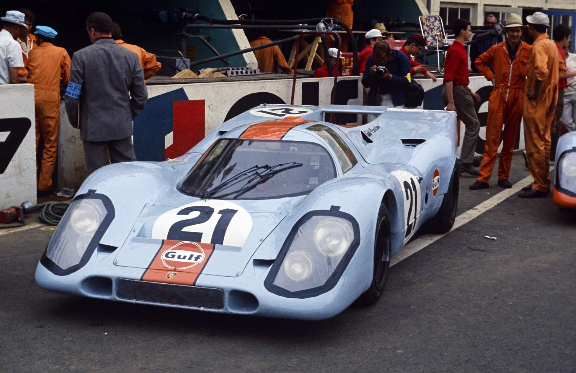 Porsche 917 (12)