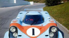 Porsche 917 (2)