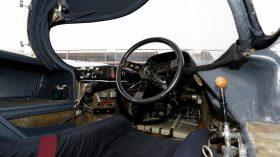 Porsche 917 (3)