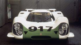 Porsche 917 (7)