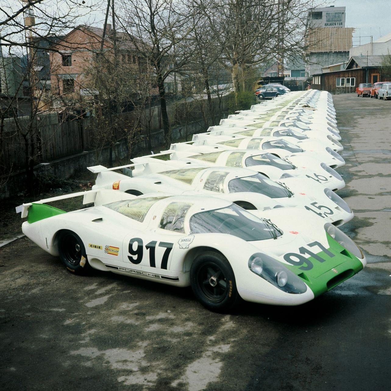 Porsche 917 (8)