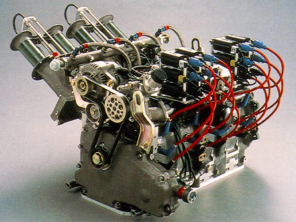 R26B III