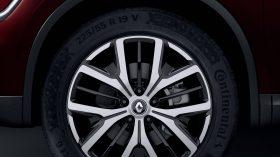 Renault Koleos 2019 (13)
