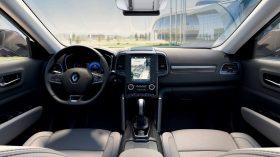 Renault Koleos 2019 (16)