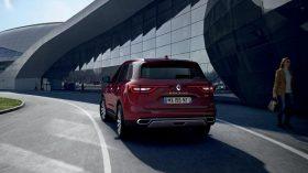 Renault Koleos 2019 (18)