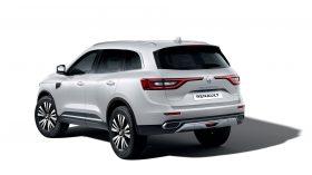 Renault Koleos 2019 (22)