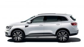 Renault Koleos 2019 (23)