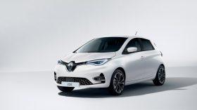 Renault ZOE 2020 (12)