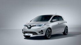 Renault ZOE 2020 (13)