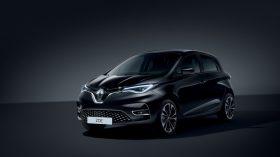 Renault ZOE 2020 (14)
