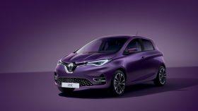 Renault ZOE 2020 (16)